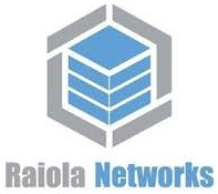 diseno-web-vigo-raiola-networks
