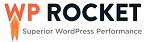 diseno-web-vigo-wp-rocket