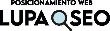 lupaseo_logo