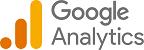 diseno-web-vigo-google-analytics-logo