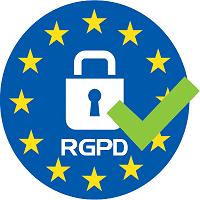 diseno-web-vigo-rgpd-logo