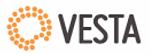 diseno-web-vigo-vestacp