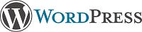 diseno-web-vigo-wordpress-logo