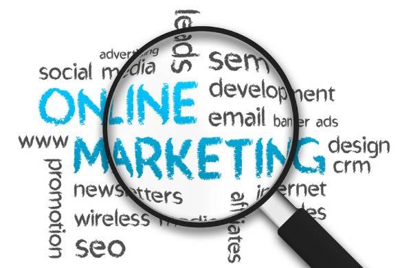 agencia-google-adwords-marketing-online