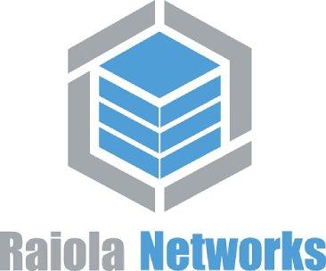 diseno-web-vigo-raiola-networks-seo