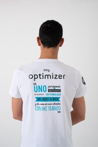 diseno-web-vigo-sergio-optimizer-manager
