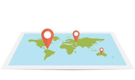 diseno-web-pontevedra-mapa