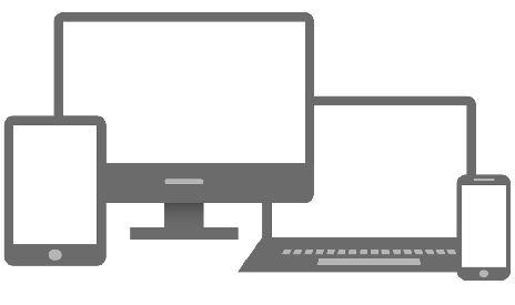 diseno-web-pontevedra-responsive