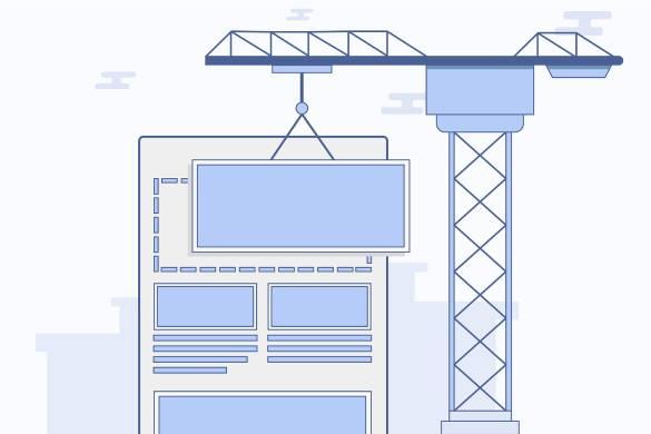 posicionamiento-web-vigo-construccion-web