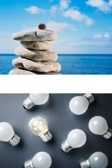posicionamiento-web-vigo-piedras-y-bombillas